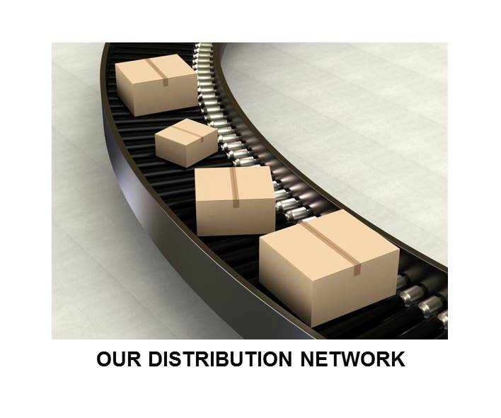 distributionnetwork